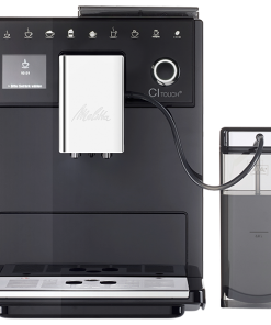 Кафеавтомат Melitta Cl touch